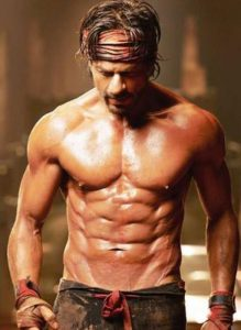 Sharukh-Khan-Eight-Pack-Abs