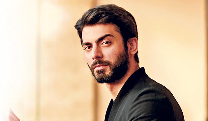 I-have-always-been-the-Fawad