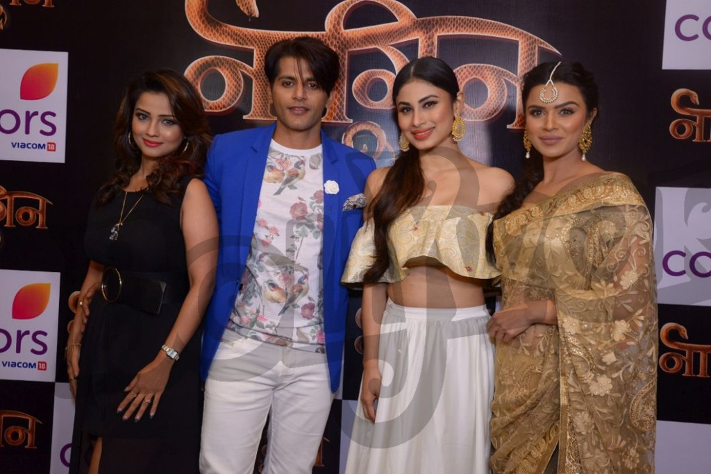 adaa-khan-karanvir-bohra-mouni-roy-aashka-goradia-at-the-press-meet-of-naagin-2-2