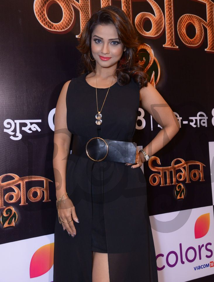adaa-khan-at-the-press-meet-of-naagin-2