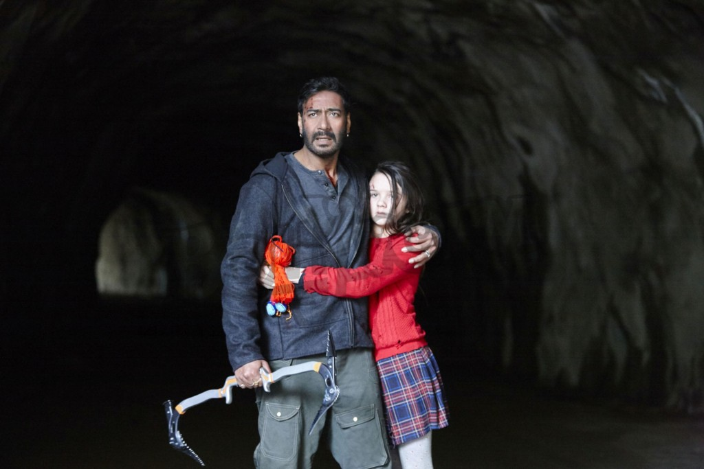 ajay-devgn-and-abigail-eames