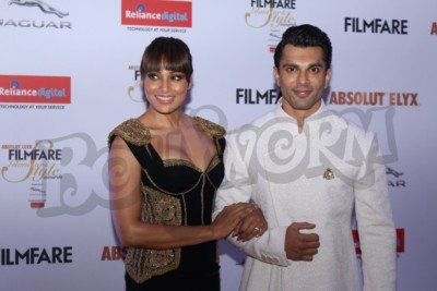 bipasha-and-karan
