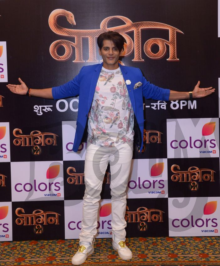 karanvir-bohra-at-the-press-meet-of-naagin-2