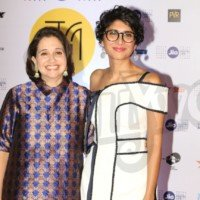 kiron-rao-and-anupama-chopra