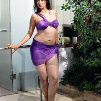 laxmi rai latest hot bikini photos stills gallery cute and beaut