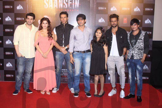 left-to-right-vishal-malohotra-sonarika-rajneesh-hiten-at-the-trailer-launch-of-saansein-the-last-breather