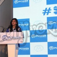 mpower-everyday-heroes-campaign-9