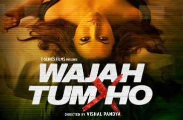 WATCH NOW: Wajah Tum Ho Audience Review