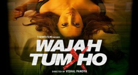 An Honest Review: Title Track of Wajah Tum Ho