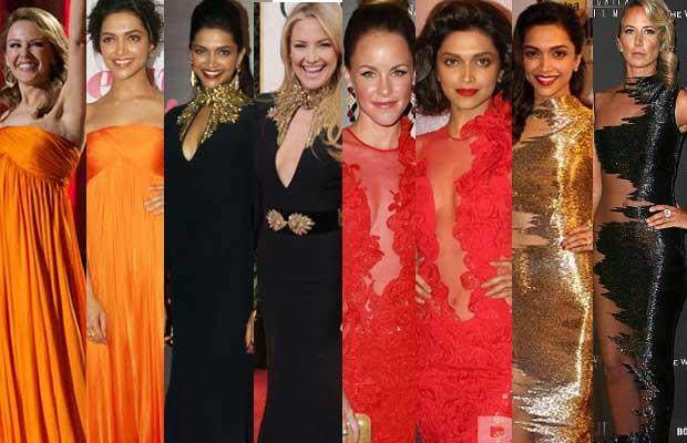 deepika-copies
