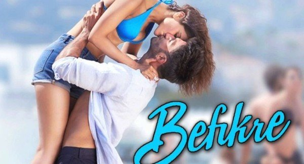 Befikre Review: This is what the audience has to say about the movie!