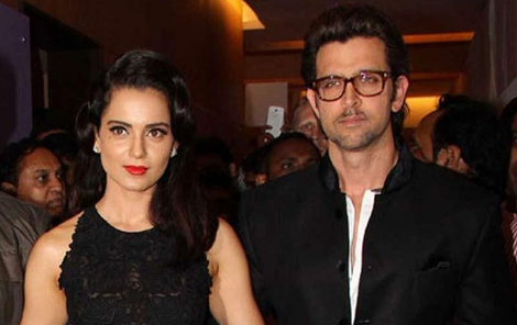 After all the hassle Kangana Ranaut now wants to get married