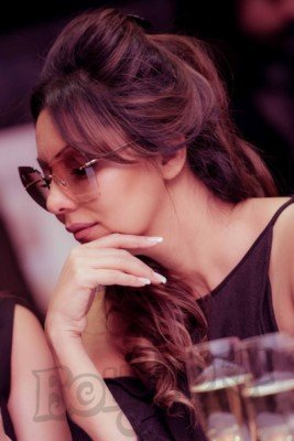 gauri-khan-signed-on-as-the-brand-ambassador-for-ace-group-to-design-signature-interiors-for-their-premium-residential-projects