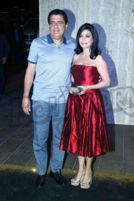 manish-malhotras-bday-bash-10