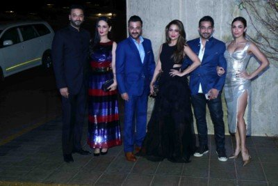 manish-malhotras-bday-bash-16