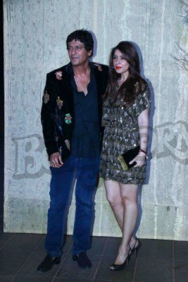 manish-malhotras-bday-bash-18
