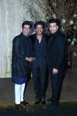 manish-malhotras-bday-bash-23