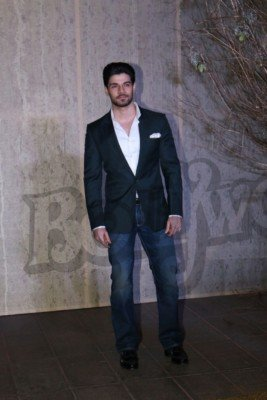 manish-malhotras-bday-bash-24