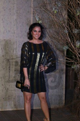 manish-malhotras-bday-bash-42