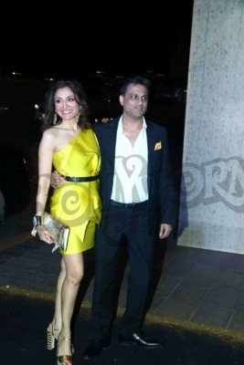 manish-malhotras-bday-bash-7