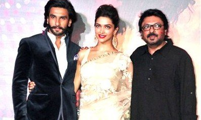 ranveer-singh-and-deepika-have-been-cast-together-by-bhansali-for-padamavti-movie