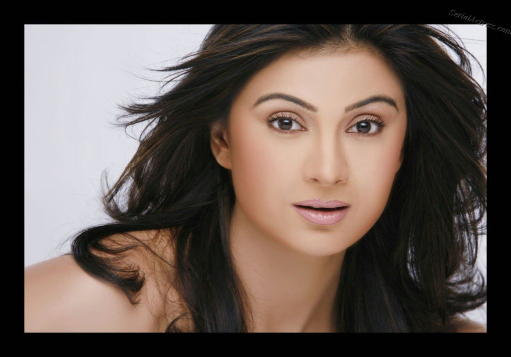 sonia-kapoor-tv-actress