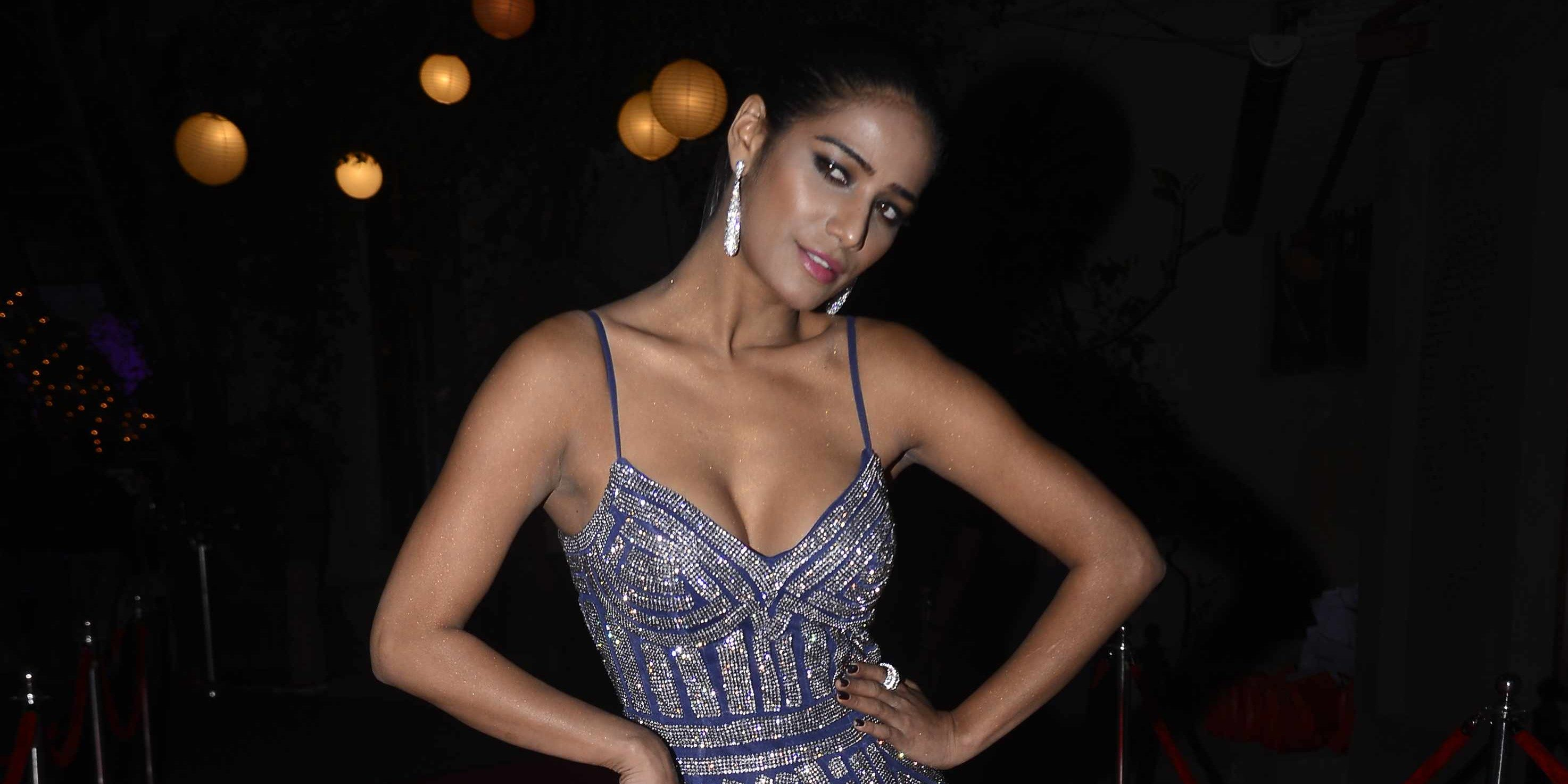 Paparazzi Poonam Pandey naked (58 photo), Topless, Is a cute, Twitter, swimsuit 2018
