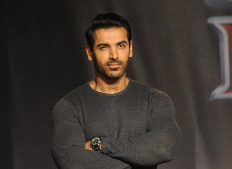 John Abraham producing his next with Shoojit Sircar!