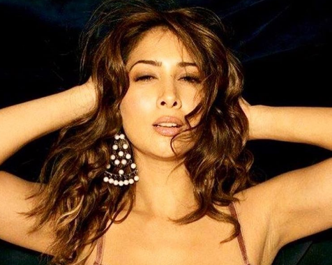 Kim Sharma is dating this high profile designer