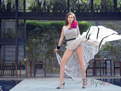 Evelyn Sharma - Pic 21