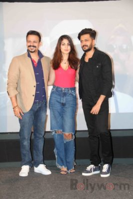 BankChor Promotion_Bollyworm (1)