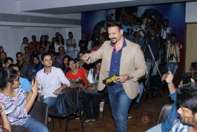 BankChor Promotion_Bollyworm (10)