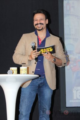 BankChor Promotion_Bollyworm (11)