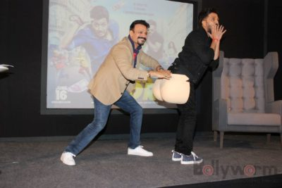 BankChor Promotion_Bollyworm (13)
