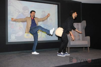 BankChor Promotion_Bollyworm (14)