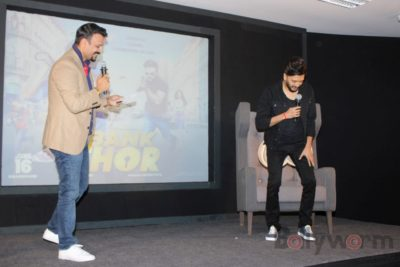BankChor Promotion_Bollyworm (16)