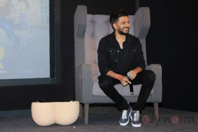BankChor Promotion_Bollyworm (19)