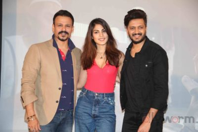 BankChor Promotion_Bollyworm (2)
