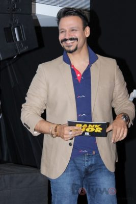 BankChor Promotion_Bollyworm (20)