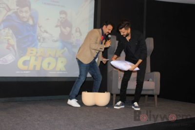 BankChor Promotion_Bollyworm (22)