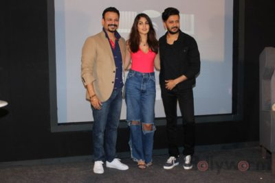 BankChor Promotion_Bollyworm (26)