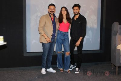 BankChor Promotion_Bollyworm (27)