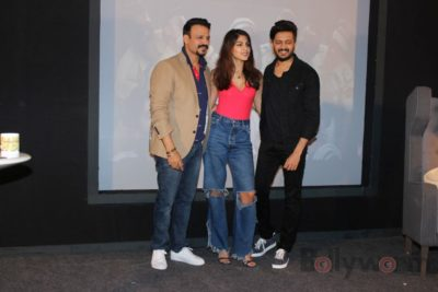 BankChor Promotion_Bollyworm (28)