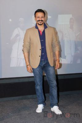 BankChor Promotion_Bollyworm (29)