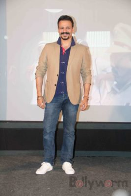 BankChor Promotion_Bollyworm (3)