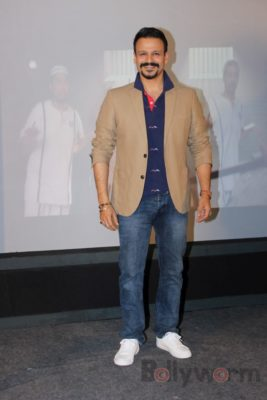 BankChor Promotion_Bollyworm (30)
