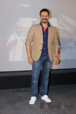 BankChor Promotion_Bollyworm (31)