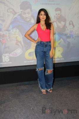 BankChor Promotion_Bollyworm (32)