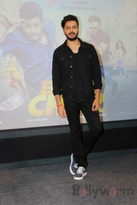 BankChor Promotion_Bollyworm (33)