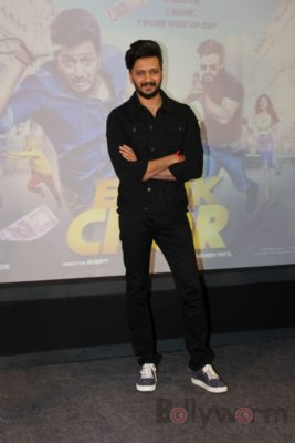BankChor Promotion_Bollyworm (34)